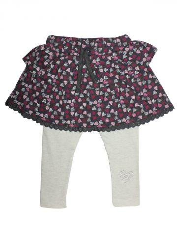 https://static5.cilory.com/100547-thickbox_default/fs-mini-klub-girls-leggings.jpg