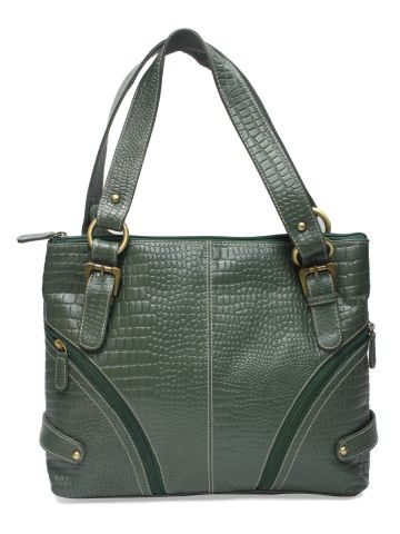 https://static7.cilory.com/100721-thickbox_default/hidekraft-womens-leather-handbag.jpg