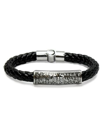 https://static6.cilory.com/101048-thickbox_default/archies-men-s-bracelet.jpg