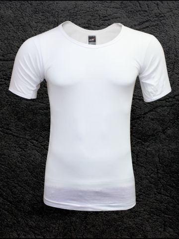 https://static5.cilory.com/101570-thickbox_default/euro-aqua-rns-white-men-s-vest.jpg