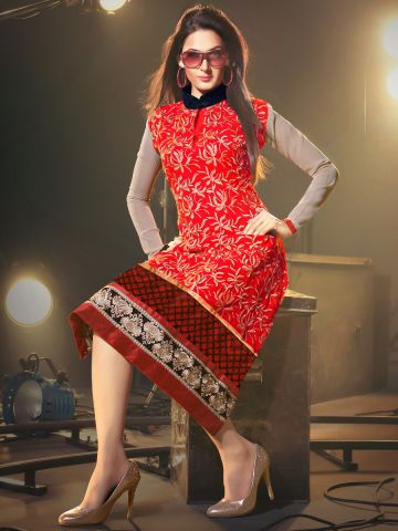 https://static4.cilory.com/101575-thickbox_default/marvella-red-georgette-kurti.jpg