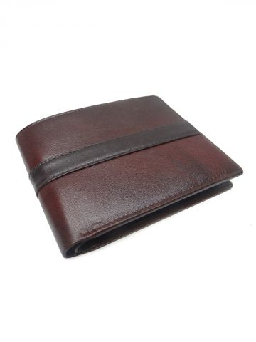 https://static6.cilory.com/101791-thickbox_default/archies-men-wallet.jpg