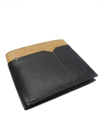 https://static7.cilory.com/101808-thickbox_default/archies-men-wallet.jpg