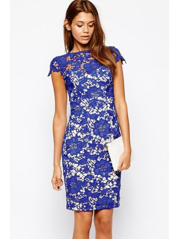 https://d38jde2cfwaolo.cloudfront.net/101937-thickbox_default/pencil-lace-overlay-midi-dress.jpg