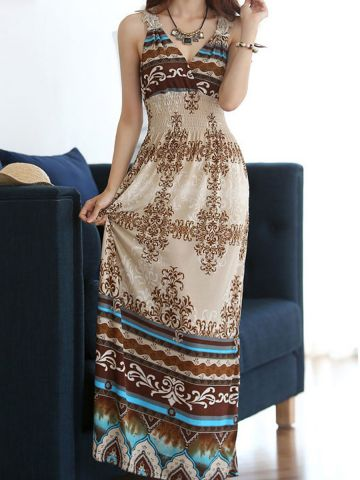 https://static1.cilory.com/102010-thickbox_default/elegant-wrapped-neck-summer-maxi-dress.jpg