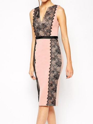 https://static1.cilory.com/102029-thickbox_default/lace-paneled-body-conscious-dress.jpg