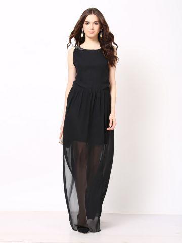 https://static.cilory.com/102911-thickbox_default/harpa-plain-black-dress.jpg