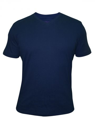 https://static9.cilory.com/103779-thickbox_default/uni-style-image-navy-v-neck-t-shirt.jpg