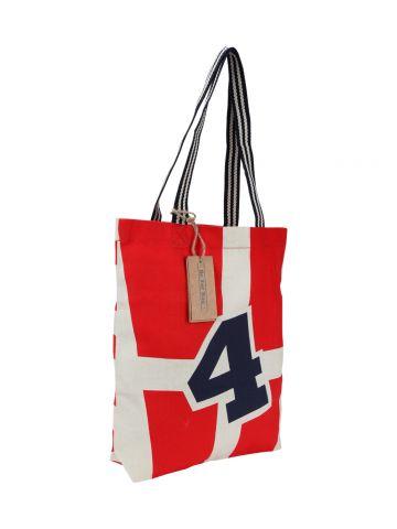 https://static.cilory.com/104284-thickbox_default/be-for-bag-haiti-nautical-classic-tote.jpg