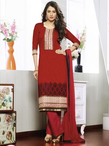https://static4.cilory.com/104562-thickbox_default/meera-series-semi-stitched-red-suit.jpg