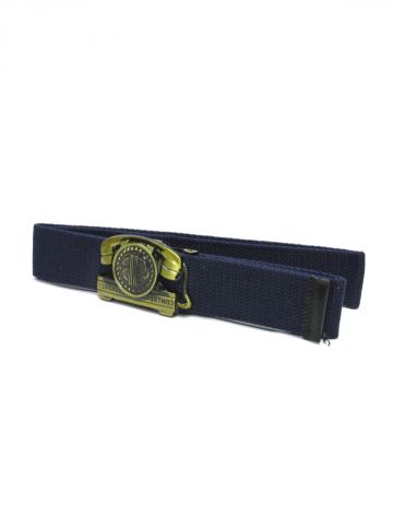 https://static5.cilory.com/104721-thickbox_default/trendy-navy-blue-canvas-belt.jpg