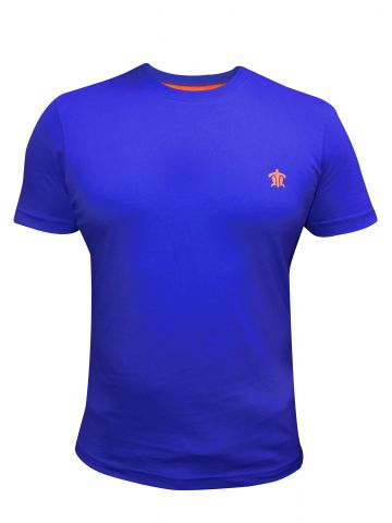 https://static3.cilory.com/105553-thickbox_default/turtle-dark-blue-round-neck-tshirt.jpg