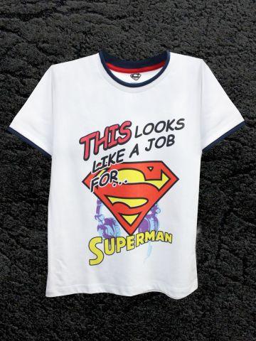 https://d38jde2cfwaolo.cloudfront.net/106005-thickbox_default/superman-white-half-sleeve-t-shirt.jpg