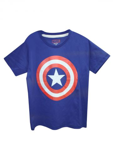 https://d38jde2cfwaolo.cloudfront.net/106072-thickbox_default/avenger-twilight-blue-half-sleeve-tee.jpg