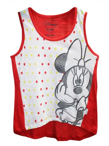https://static3.cilory.com/106148-thickbox_default/mickey-apple-red-white-slu-sleevless-tee.jpg