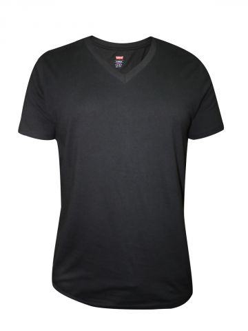 https://static2.cilory.com/106213-thickbox_default/levis-men-s-v-neck-t-shirt.jpg