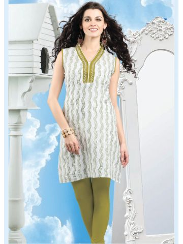 https://static6.cilory.com/106313-thickbox_default/magic-series-white-daily-wear-kurti.jpg