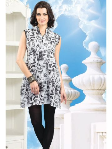 https://static7.cilory.com/106331-thickbox_default/magic-series-black-white-daily-wear-kurti.jpg