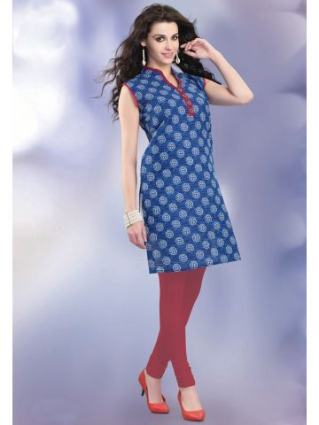 https://static5.cilory.com/106347-thickbox_default/mohini-blue-daily-wear-kurti.jpg
