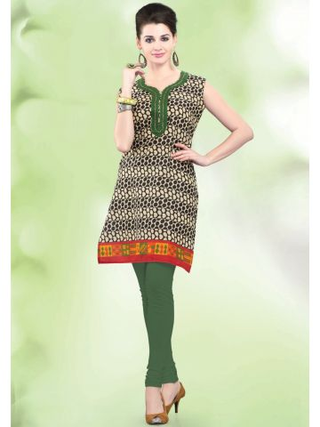 https://static.cilory.com/106353-thickbox_default/mohini-black-fawn-daily-wear-kurti.jpg