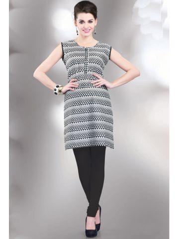 https://static3.cilory.com/106362-thickbox_default/mohini-black-white-daily-wear-kurti.jpg