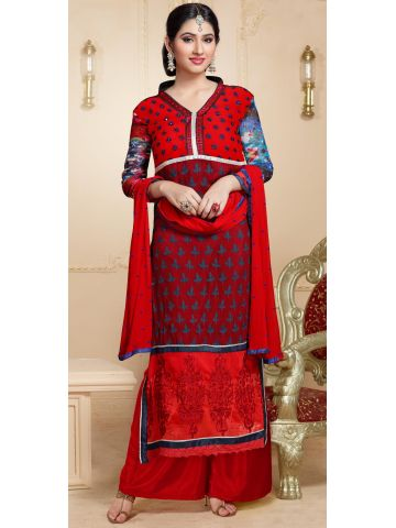 https://static9.cilory.com/106538-thickbox_default/hasina-series-red-semi-stitched-party-wear-suit.jpg