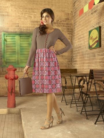 https://static2.cilory.com/106770-thickbox_default/cafe-series-brown-georgette-kurti.jpg