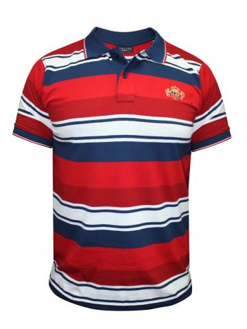 https://static.cilory.com/106970-thickbox_default/proline-stripes-men-polo-t-shirt.jpg