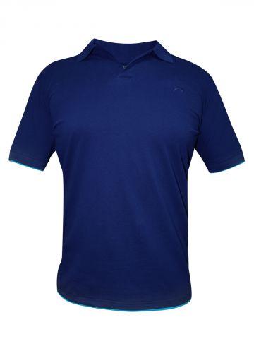 https://static5.cilory.com/106974-thickbox_default/proline-blue-polo-t-shirt.jpg