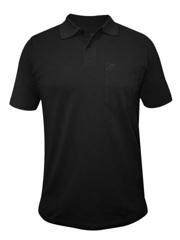 https://static5.cilory.com/106985-thickbox_default/proline-black-polo-t-shirt.jpg