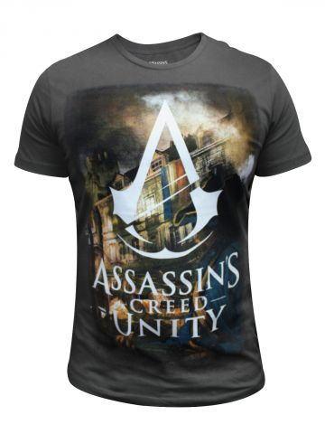 https://static.cilory.com/107063-thickbox_default/assassins-creed-pewter-short-sleeve-crew-neck-tee.jpg