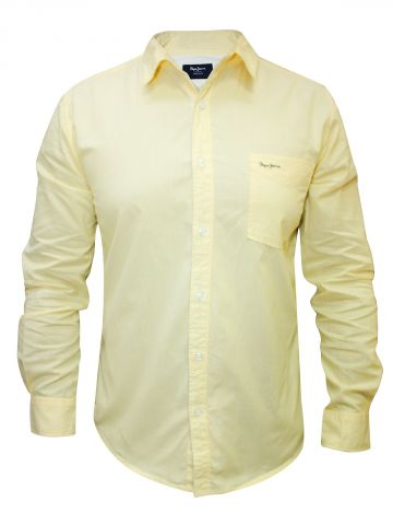 https://static7.cilory.com/107473-thickbox_default/pepe-jeans-casual-yellow-shirt.jpg