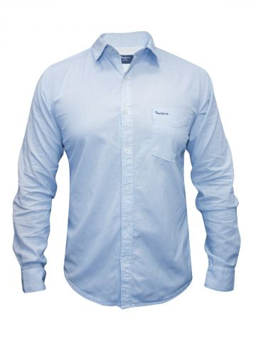 https://static9.cilory.com/107478-thickbox_default/pepe-jeans-casual-sky-blue-shirt.jpg
