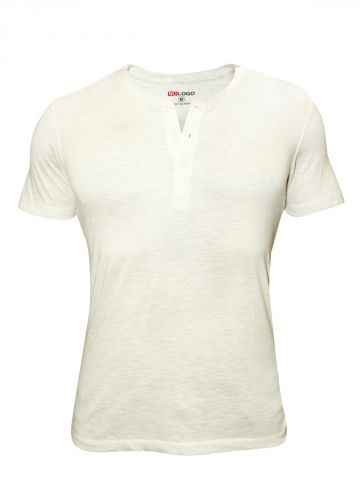 https://d38jde2cfwaolo.cloudfront.net/107647-thickbox_default/no-logo-off-white-slub-cotton-henley.jpg