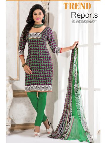 https://static7.cilory.com/107859-thickbox_default/riti-riwaaz-printed-pinkgreen-unstitched-suit.jpg