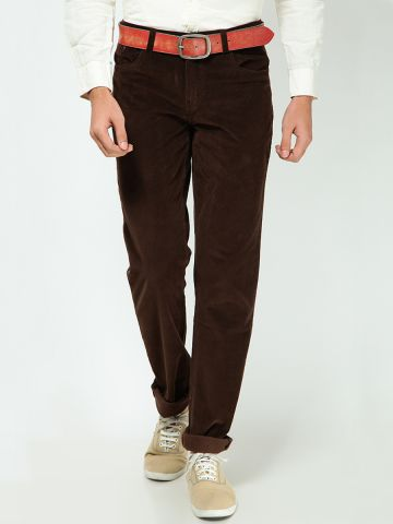 https://static9.cilory.com/108009-thickbox_default/turtle-brown-slim-fit-trouser.jpg