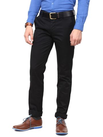 https://static.cilory.com/108014-thickbox_default/turtle-black-slim-fit-trouser.jpg