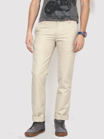https://static2.cilory.com/108022-thickbox_default/turtle-cream-slim-fit-trouser.jpg