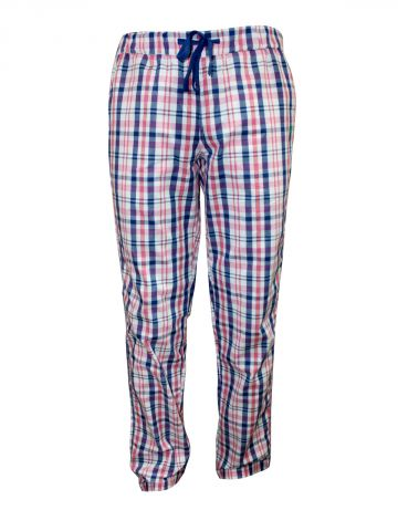https://static.cilory.com/108297-thickbox_default/under-colors-of-benetton-white-checks-pyjama.jpg