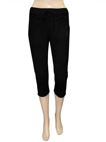 https://static3.cilory.com/108315-thickbox_default/body-active-black-pyjama.jpg