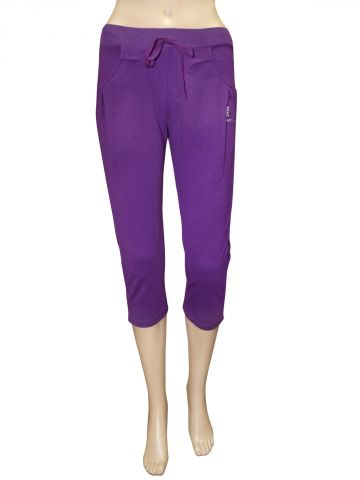 https://static3.cilory.com/108318-thickbox_default/body-active-purple-pyjama.jpg