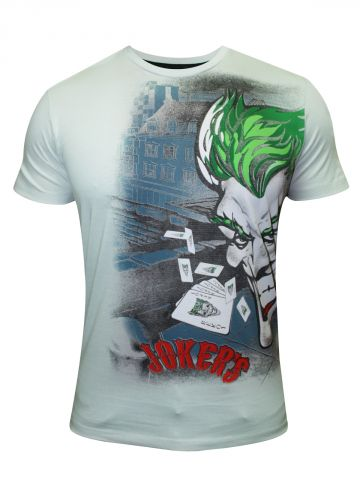 https://static6.cilory.com/109185-thickbox_default/batman-light-grey-half-sleeve-tee.jpg