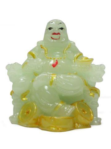 https://static7.cilory.com/109299-thickbox_default/radium-laughing-buddha.jpg