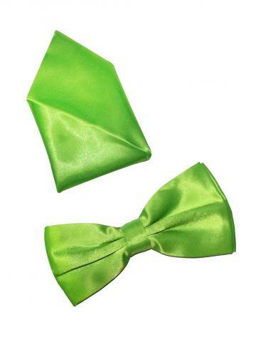 https://static3.cilory.com/109363-thickbox_default/neon-green-bow-with-pocket-square.jpg