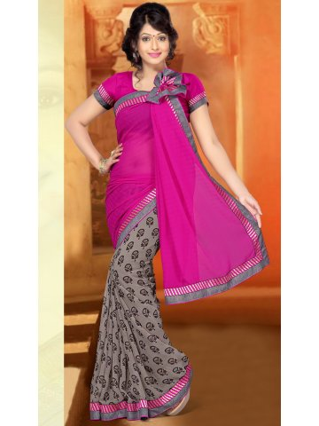 https://static9.cilory.com/110019-thickbox_default/printed-pink-casual-wear-saree.jpg