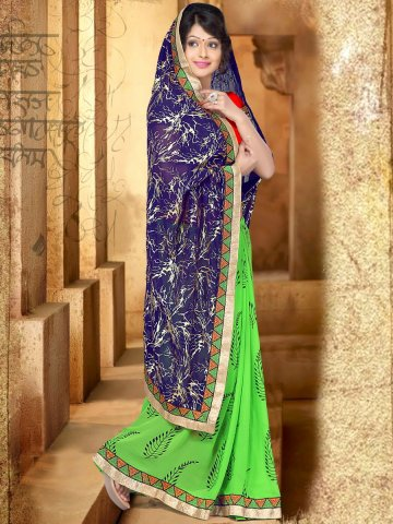 https://static5.cilory.com/110031-thickbox_default/printed-blue-green-casual-wear-saree.jpg