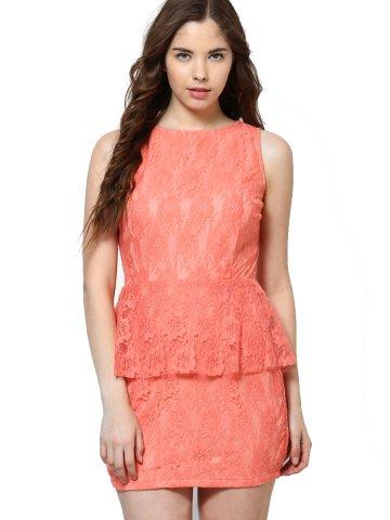 https://static9.cilory.com/110999-thickbox_default/liebemode-pink-embroidered-peplum-dress.jpg