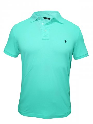 https://static6.cilory.com/111381-thickbox_default/fcuk-aqua-polo-t-shirt.jpg