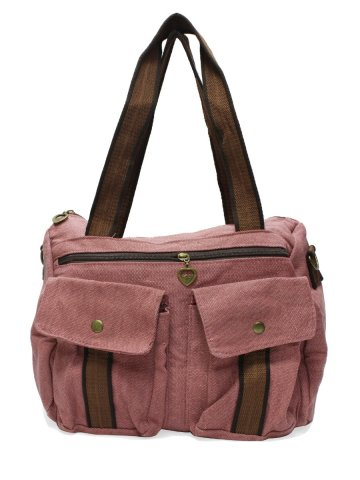 https://static6.cilory.com/111649-thickbox_default/stylish-ladies-hangbag.jpg