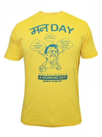 https://static4.cilory.com/113509-thickbox_default/rootstock-yellow-round-neck-t-shirt.jpg